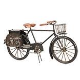 Model fiets