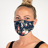 Mondmasker fashion