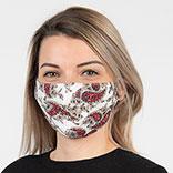 Mondmasker fashion