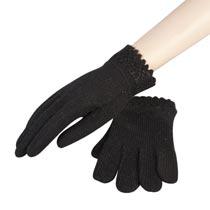 Handschoen set