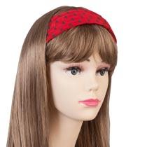 Haarband
