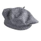 Baret wool