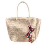 Bag Salina