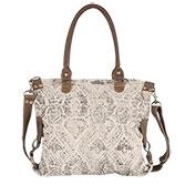 Bag Adine