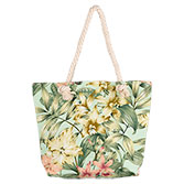 Bag Flower Jungle