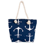 Tas Nautical