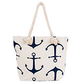 Bag Nautical