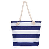 Bag Big Stripes