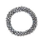 Armband Nina silver