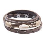 Armband Varisha