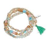 Armband Catalina