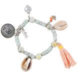 Armband Nilda