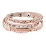 Armband Lilly