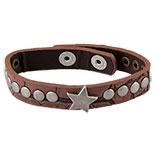 Armband Pippa