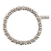 Bracelet Jenay