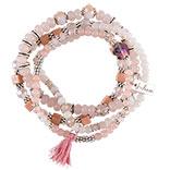 Bracelet Vienne