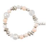 Bracelet Marchelle