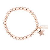 Bracelet Single star