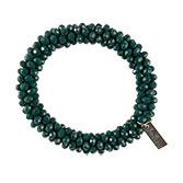 Bracelet Emeline