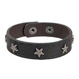 Armband Stars