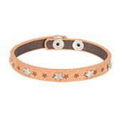 Bracelet Stars small