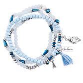 Bracelet Caresse