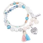 Bracelet Edmee