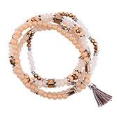 Bracelet Olivia
