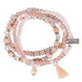 Bracelet Dyana