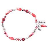 Bracelet Celine
