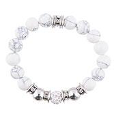 Bracelet Aily