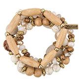 Bracelet Mitzi