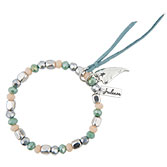 Bracelet Toral