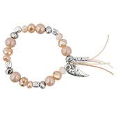 Bracelet Sapna