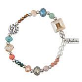 Bracelet Jamuna