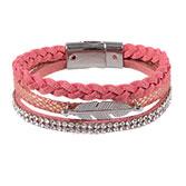 Bracelet Arryn