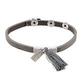 Bracelet Flan