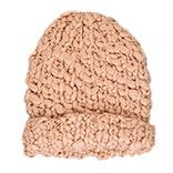 Mütze Cleo