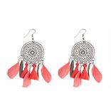 Earrings Nami