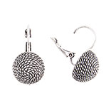 Earrings Janna