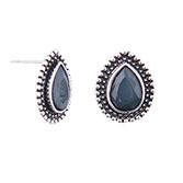 Earrings Sanyu
