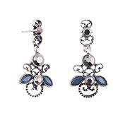 Earrings Noiva