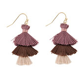 Earrings Ayesha