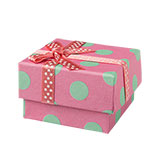 Gift box (set 24)