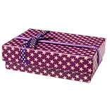 Gift box (set 12)