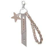 Key chain Starry