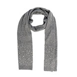 Sjaal Starry