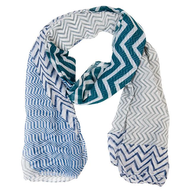 Sjaal Alexa