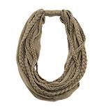 Sjaal Mariella