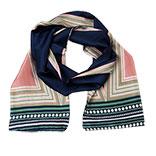 Sjaal Clymena